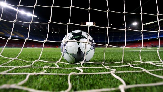 football net general