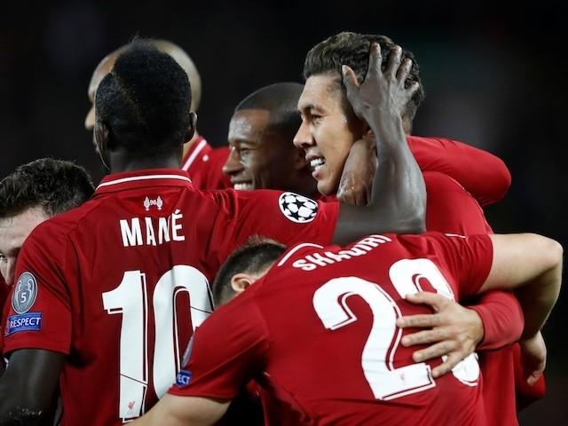 53ad14140 Preview  Liverpool vs. Bayern Munich - prediction
