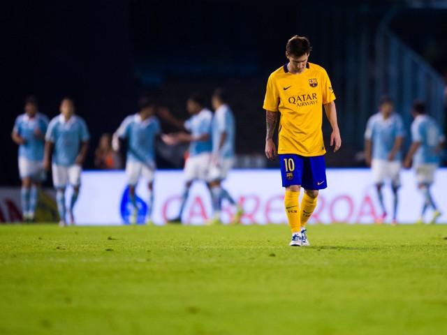Barcelona vs Celta Vigo Prediction, Betting Tips, Preview & Live Stream  Info   Sportslens