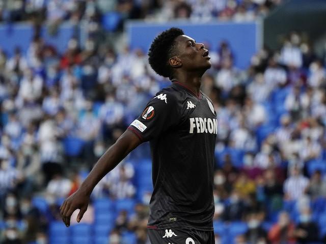 PSG 'to rival Man United, Man City for Tchouameni'
