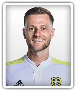 Liam Cooper Latest Breaking News Rumours And Gossip From Leeds United Sports Mole