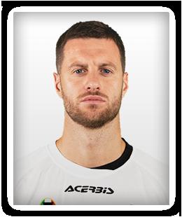 Jacopo Sala