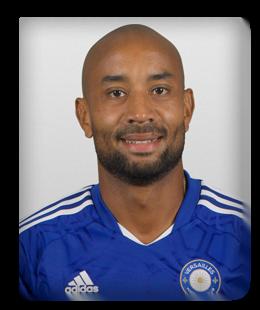 Loic Damour