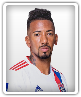 Jerome Boateng Latest Breaking News Rumours And Gossip From Bayern Munich Sports Mole