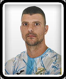 Haris Vuckic