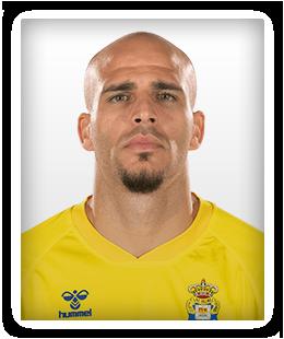 Sandro Ramirez