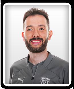 Carlos Corberan