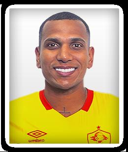 Romulo Otero