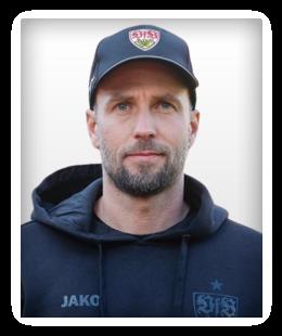 Sebastian Hoeness