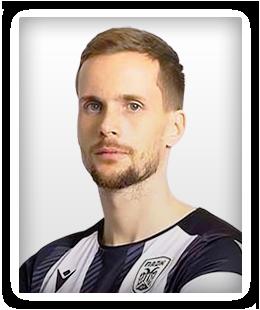 Tomasz Kedziora